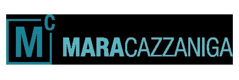 Mara Cazzaniga